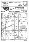 Map Image 035, Nobles County 1999